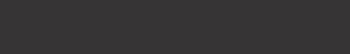 Valdugas Joalheria Logotipo